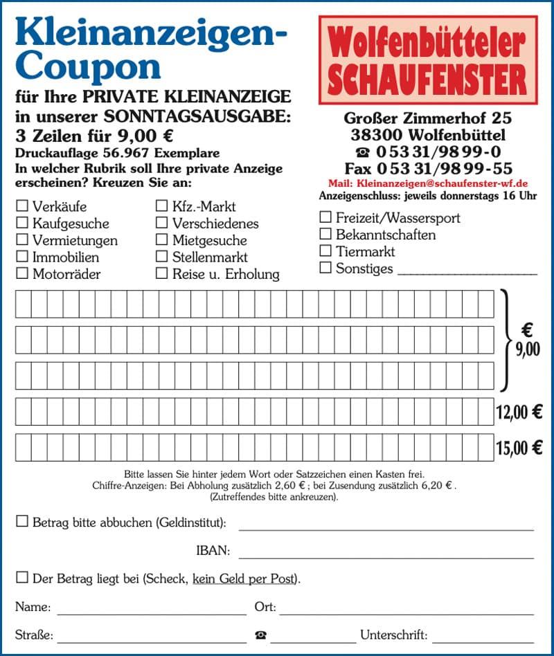 Münchner Merkur & tz Anzeigenmärkte für Kleinanzeigen - kunstschule-jever.de